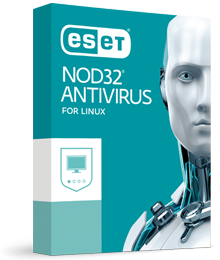 EAV_Linux_220x260