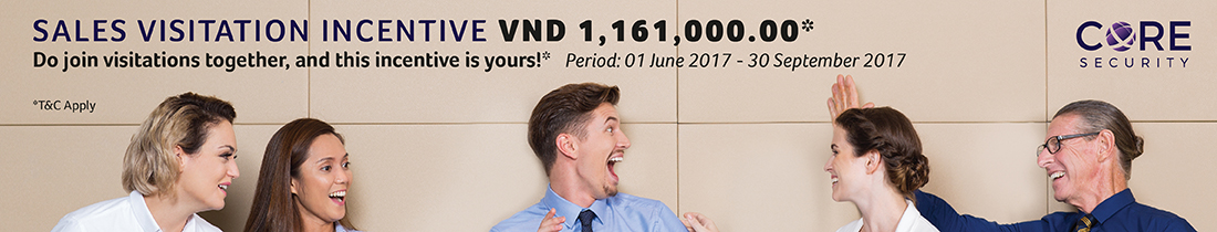 Sales Visitation incentive for Partner Web 1100 X 210(r2)
