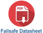 failsafe_data