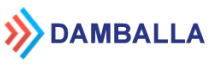 logo_dambala