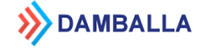 logo_dambala1
