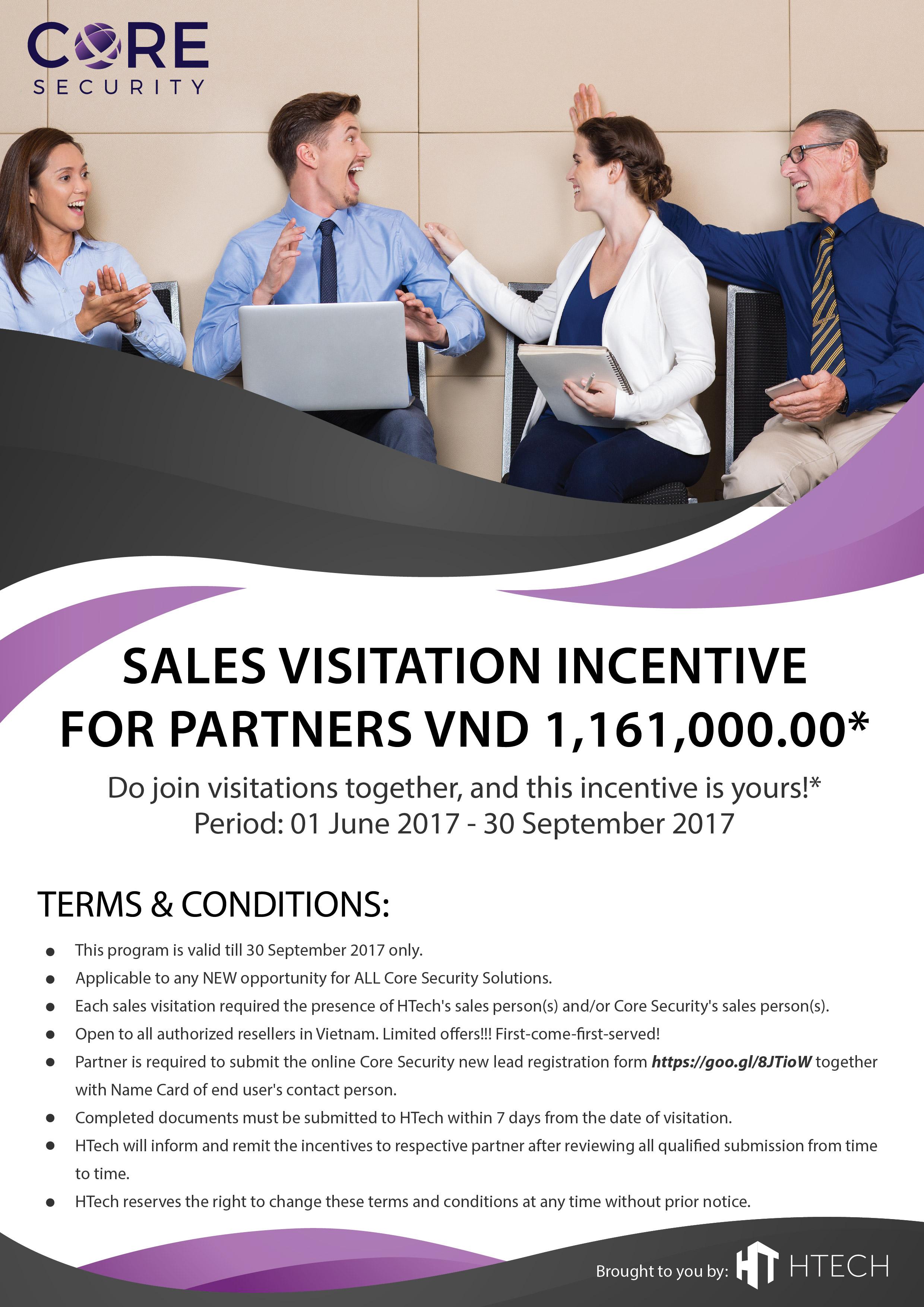 Sales Visitation-01