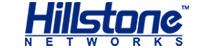 hillstone-logo-small