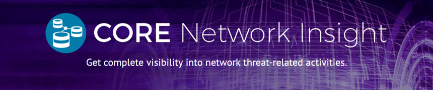 Network-Detection_-Core-Network-Insight1