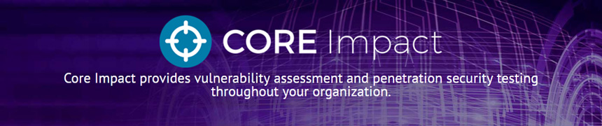 Vulnerability-Management_-Core-Impact