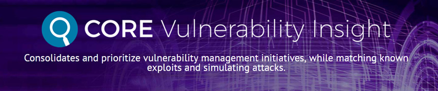 Vulnerability-Management_-Core-Vulnerability-Insight