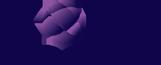 core-security-logo