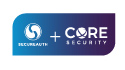 menu-coresecurity-logo