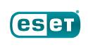 menu-eset-logo