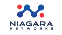 menu-niagaranetworks-logo