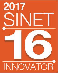 SINET16
