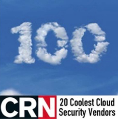 crn20coolest