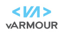 menu-varmour-logo