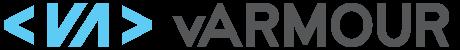 varmour_logo_2x