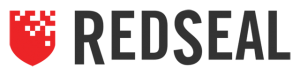 RedSeal-logo
