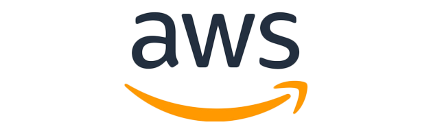aws_solution-ban-logos