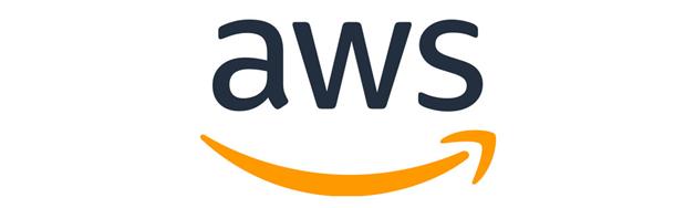aws_solution-ban-logos