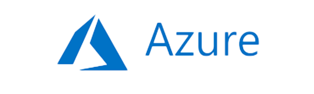 azure-solution-ban
