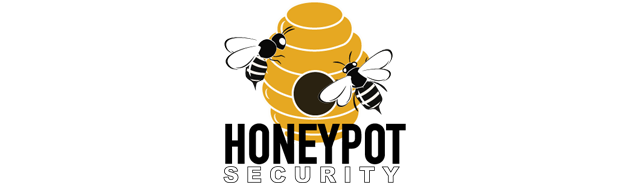 honeypot-solution-ban