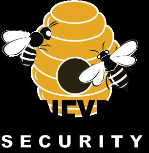 honeypot_logo