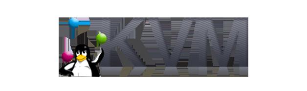 kvm-solution-ban