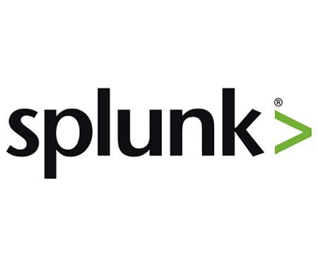 splunk_solution_logos