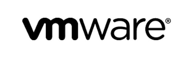 vmware-solution-ban