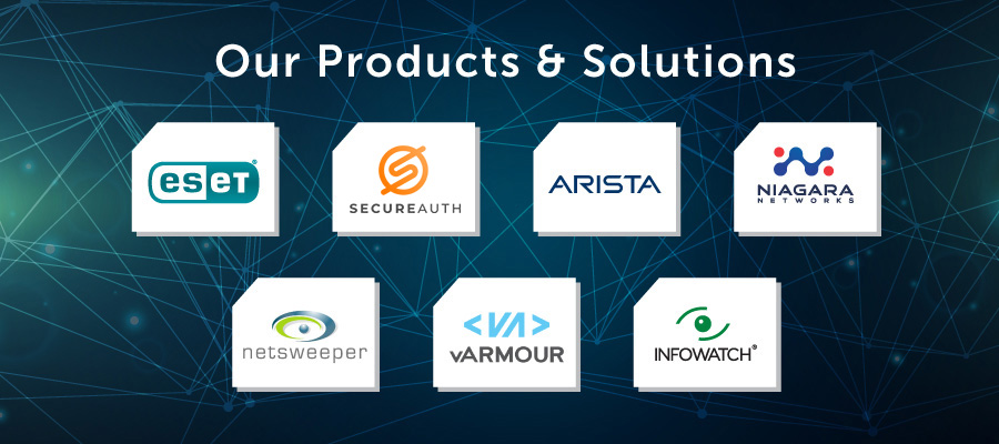 product&solution
