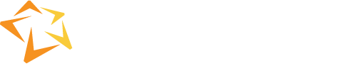 Stellar_web_logo_Footer_sans-_r.