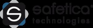 Safetica_logotyp_500px