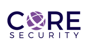 menu-coresecurity-logo-180