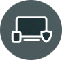 endpoint_protection_icon