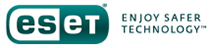 logo_esets1