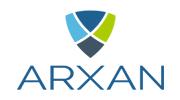 menu-arxan-logo-180