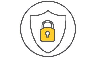 pt-x-kf-out-of-box-securityevent_managerfeatures