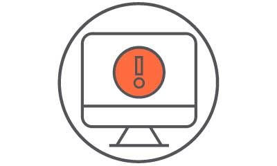 pt-x-kf-threat-detectionevent_managerfeatures